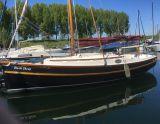 Honnor Marine Cape Cutter 19, Barca a vela Honnor Marine Cape Cutter 19 in vendita da Particuliere verkoper