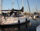Jeanneau Fantasia 27 Kielmidzwaard, Sejl Yacht Jeanneau Fantasia 27 Kielmidzwaard til salg af  Particuliere verkoper