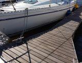 Gib Sea 96, Segelyacht Gib Sea 96 Zu verkaufen durch Particuliere verkoper