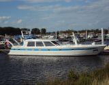 Buijs Krimpen Aan De IJssel Motor Kruiser, Моторная яхта Buijs Krimpen Aan De IJssel Motor Kruiser для продажи Particuliere verkoper