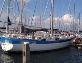 Wauquiez AMPHITRITE 43, Парусная яхта Wauquiez AMPHITRITE 43 для продажи Particuliere verkoper