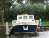 Molenkruiser 1050GSOK, Моторная яхта Molenkruiser 1050GSOK для продажи Particuliere verkoper