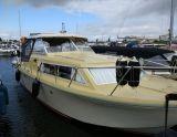 Polaris Manta, Motor Yacht Polaris Manta til salg af  Particuliere verkoper