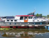 Crown Trawler 11.50, Моторная яхта Crown Trawler 11.50 для продажи Particuliere verkoper