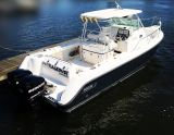 Boston Whaler 290 Outrage, Speedboat and sport cruiser Boston Whaler 290 Outrage for sale by Particuliere verkoper
