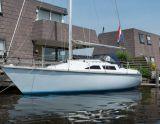 Kolibri 900, Sejl Yacht Kolibri 900 til salg af  Particuliere verkoper