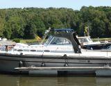 St Tropez Cabin Cruiser 920, Моторная яхта St Tropez Cabin Cruiser 920 для продажи Particuliere verkoper