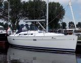 Beneteau Oceanis 343 Clipper, Sejl Yacht Beneteau Oceanis 343 Clipper til salg af  Particuliere verkoper