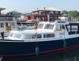 Aquanaut 950 AK/OK, Motor Yacht Aquanaut 950 AK/OK til salg af  Particuliere verkoper