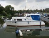 Ariadne Kruiser, Моторная яхта Ariadne Kruiser для продажи Particuliere verkoper