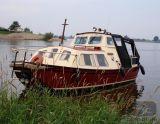 Doerak 650, Моторная яхта Doerak 650 для продажи Particuliere verkoper
