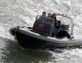 Roughneck 808 VFI, RIB and inflatable boat Roughneck 808 VFI for sale by Particuliere verkoper