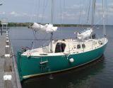 Whaleboat Whaleboat, Sejl Yacht Whaleboat Whaleboat til salg af  Particuliere verkoper