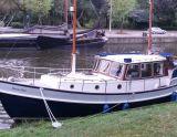 Bekebrede Danish Rose 32, Motoryacht Bekebrede Danish Rose 32 säljs av Particuliere verkoper
