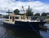 Motorboot Bakdekkruiser Bakdekker, Motoryacht Motorboot Bakdekkruiser Bakdekker Zu verkaufen durch Particuliere verkoper