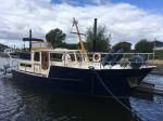 Motorboot Bakdekkruiser Bakdekker, Motorjacht Motorboot Bakdekkruiser Bakdekker for sale by Particuliere verkoper
