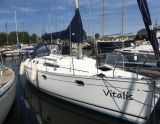 Jeanneau Sun Odyssey 34.2, Sailing Yacht Jeanneau Sun Odyssey 34.2 for sale by Particuliere verkoper
