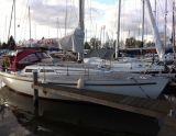 Emka Elvström 31, Barca a vela Emka Elvström 31 in vendita da Particuliere verkoper