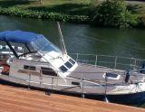 Sasanka Courier 970, Моторная яхта Sasanka Courier 970 для продажи Particuliere verkoper