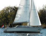 Dehler Dehlya 25, Strijkbare Mast, Hefkiel, Парусная яхта Dehler Dehlya 25, Strijkbare Mast, Hefkiel для продажи Particuliere verkoper
