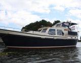 Montybank Kotter 38, Motor Yacht Montybank Kotter 38 til salg af  Particuliere verkoper