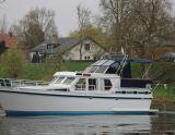 Hollandia 1200SL, Bateau à moteur Hollandia 1200SL à vendre par Particuliere verkoper