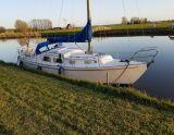 Fellowship 28, Barca a vela Fellowship 28 in vendita da Particuliere verkoper
