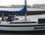 Compromis 909, Barca a vela Compromis 909 in vendita da Particuliere verkoper
