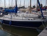 Victoire 933, Barca a vela Victoire 933 in vendita da Particuliere verkoper
