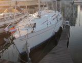 Moody 38cc, Barca a vela Moody 38cc in vendita da Particuliere verkoper