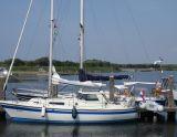 LM 28 Motorsailer, Парусная яхта LM 28 Motorsailer для продажи Particuliere verkoper