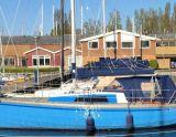 Waarschip 740, Barca a vela Waarschip 740 in vendita da Particuliere verkoper
