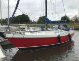 Contest 31 HT, Парусная яхта Contest 31 HT для продажи Particuliere verkoper
