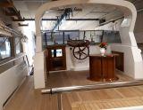 Vripack Spiegelkotter AK, Motor Yacht Vripack Spiegelkotter AK for sale by Particuliere verkoper