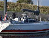 Etap 28 I, Sejl Yacht Etap 28 I til salg af  Particuliere verkoper