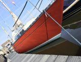 Thames Mirage 28, Sejl Yacht Thames Mirage 28 til salg af  Particuliere verkoper