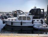 Kok Kruiser 1100 AK - '95, Motor Yacht Kok Kruiser 1100 AK - '95 til salg af  Particuliere verkoper