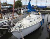 Contest 29, Sejl Yacht Contest 29 til salg af  Particuliere verkoper