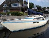 Friendship Pion 30, Парусная яхта Friendship Pion 30 для продажи Particuliere verkoper
