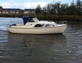 Nidelv 24, Моторная яхта Nidelv 24 для продажи Particuliere verkoper