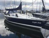 Jeanneau Sun Rise 35, Sailing Yacht Jeanneau Sun Rise 35 for sale by Particuliere verkoper