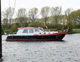 Crown Cruiser 11.90ZLK Open Kuip, Motorjacht Crown Cruiser 11.90ZLK Open Kuip hirdető:  Particuliere verkoper
