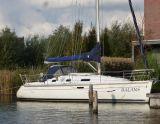 Beneteau OCEANIS 311 CLIPPER, Segelyacht Beneteau OCEANIS 311 CLIPPER Zu verkaufen durch Particuliere verkoper