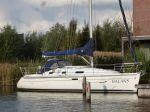 Beneteau OCEANIS 311 CLIPPER, Zeiljacht Beneteau OCEANIS 311 CLIPPER for sale by Particuliere verkoper