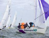 J-Boats J22, Segelyacht J-Boats J22 Zu verkaufen durch Particuliere verkoper