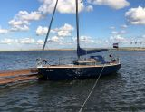 Van De Stadt Seadog, Парусная яхта Van De Stadt Seadog для продажи Particuliere verkoper