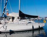 Beneteau First 27.7, Barca a vela Beneteau First 27.7 in vendita da Particuliere verkoper