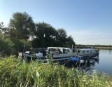 VAREND WOONSCHIP Spits (Freycinet), Парусная лодка, приспособленная для жилья VAREND WOONSCHIP Spits (Freycinet) для продажи Particuliere verkoper