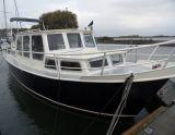 Motorkruiser 10.50, Моторная яхта Motorkruiser 10.50 для продажи Particuliere verkoper