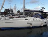Beneteau Oceanis Clipper 361 Clipper, Segelyacht Beneteau Oceanis Clipper 361 Clipper Zu verkaufen durch Particuliere verkoper